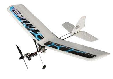 Buy ParkZone Ember 2 RTF Aircraft