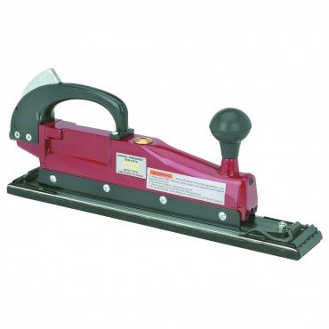 2-3/4 inch x 17-1/2 inch Air Inline Sander (Central Pneumatic Piston compare prices)