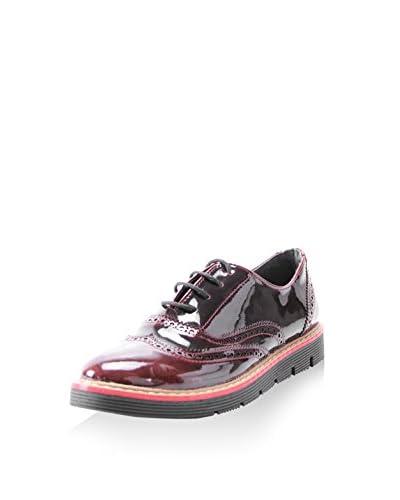 RRM Zapatos de cordones Rrm-148
