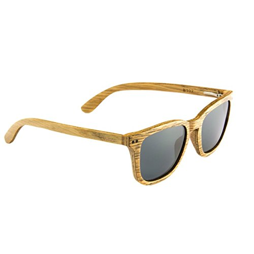 laimer-sunglasses-mod-doreen