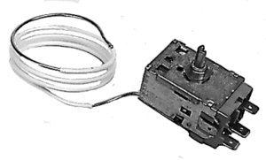 termostato-2-porte-atea-a130024-ranco-k59-l1136-danfoss-077b6273-massimo-3-28c-minimo-3-11c-capillar