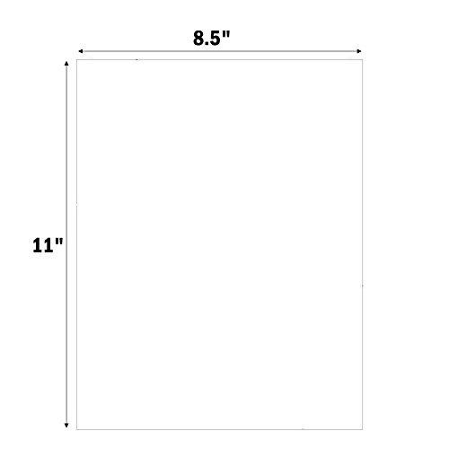 mflabel-100-full-sheet-8-1-2-x-11-shipping-labels-address-labels-100-labels