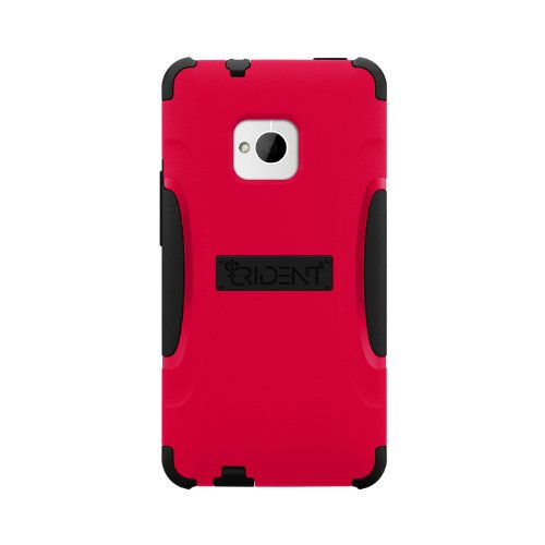 trident-ag-htc-m7-red-aegis-schutzhulle-fur-htc-one-rot