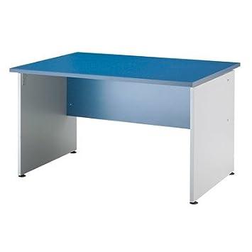 Amstyle escritorio WS12