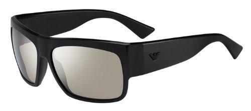 EMPORIO ARMANI Sunglasses EA 9843 D28/UE