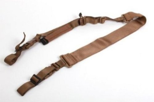 Ar 2 Point Sling front-655431