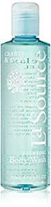 Crabtree & Evelyn La Source Body Wash, 250ml