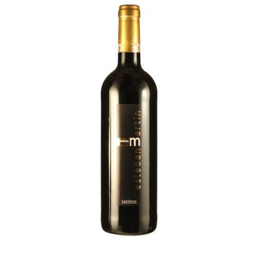 bodegas-esteban-martin-2008er-esteban-martin-reserva-do-075-l
