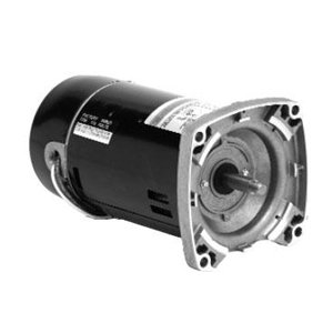 emerson-eusq1202-square-flange-pool-and-spa-motor-2-hp