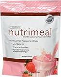Usana 212 Nutrimeal Drink Mix, Wild Strawberry