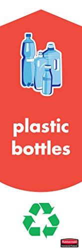 rubbermaid-slim-jim-juego-de-etiquetas-para-el-contenedor-de-botellas-de-plastico