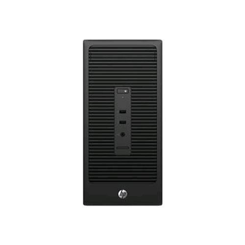 280G2 I3-6100 500GB 4GB W7P/WIN10P