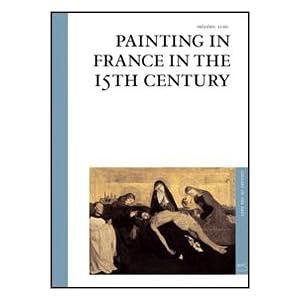 15th century  art gallery