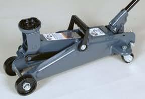 Rhino Tools 10110 2-Ton Floor Jack