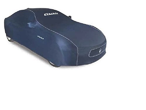 authentic-maserati-ghibli-indoor-car-cover-940000345