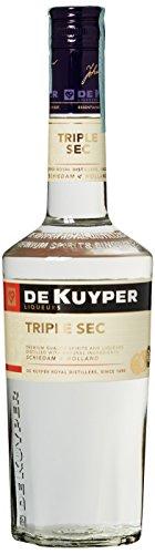 triple-sec-de-kuyper-4015020-liquore-cl-70