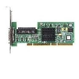 Compaq 399478-001 U320 SCSI Controller (399478001)