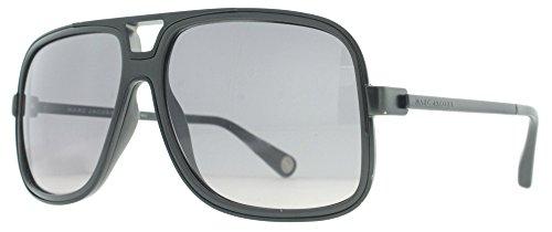 Marc Jacobs Mj 513/S - 0Oc, Designer Sunglasses Caliber 60
