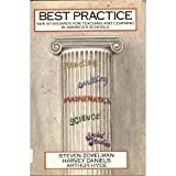 img - for Best Practice by Zemelman Steven Daniels Harvey