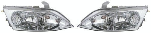 Lexus Rx 300 Headlight Headlight For Lexus Rx 300