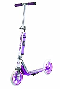 HUDORA Big Wheel GC 205, 205 mm Rolle (Art. 14738)