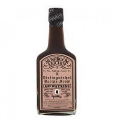 geo-watkins-setas-salsa-de-tomate-170-ml-paquete-de-4
