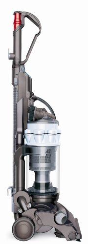 Dyson DC14 All Floors Upright Vacuum Cleaner for Every Floor Type