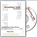 Learn Visual Basic 2008 / Visual Studio 2008