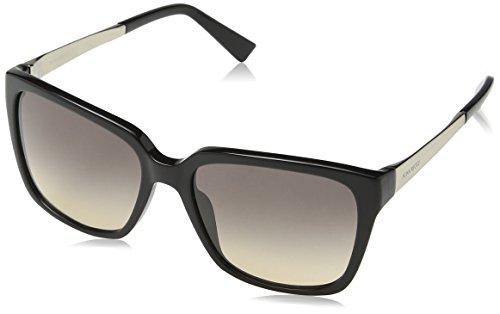 nina-ricci-snr008-gafas-de-sol-para-mujer-yellow-shiny-black-talla-unica