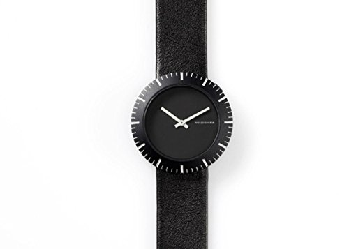 nava-orologio-da-polso-slice-gradations-wherever-quadrante-42-mm-design-nendo-project