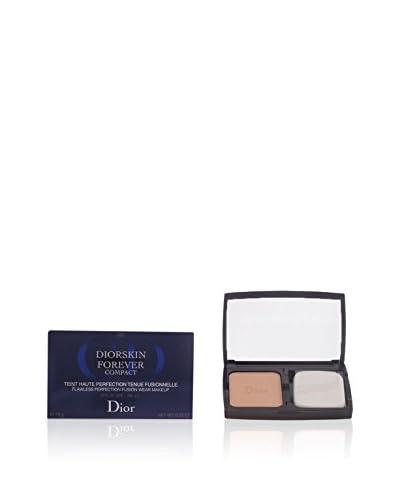 DIOR Base De Maquillaje Compacto Diorskin Forever Compact #030-Beige Moyen 10 gr
