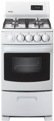 Danby-DR2099WGLP-20-In-Ultra-Compact-Gas-Range-White