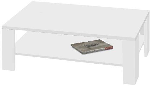 Presto-mobilia-10548-Couchtisch-Carla-08-100-x-60-x-44-cm-wei