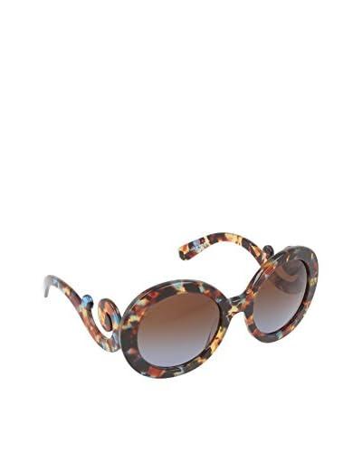 PRADA Gafas de Sol MOD. 27NS SOLENAG0A4 Azul