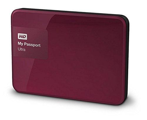 wd-2tb-berry-my-passport-ultra-portable-external-hard-drive-usb-30-wdbbkd0020bby-eesn
