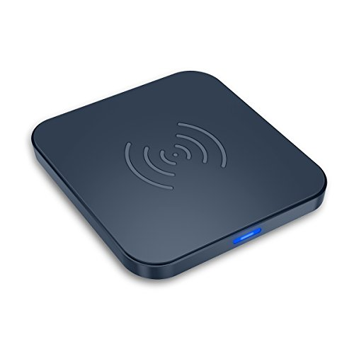 wireless-charger-rophie-ultra-slim-qi-wireless-charging-pad-for-note-5-s6-s6-edge-s7-edge-nexus-4-5-
