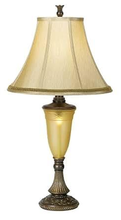 Luxury Lamp T4682 Town Table Ireland London Task Lamp Kathy Ireland Lampsplus