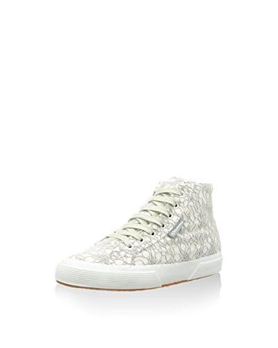 Superga Sneaker [Grigio]