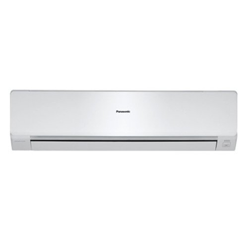 Panasonic CS-UA24PKYP 2 Ton Split Air Conditioner