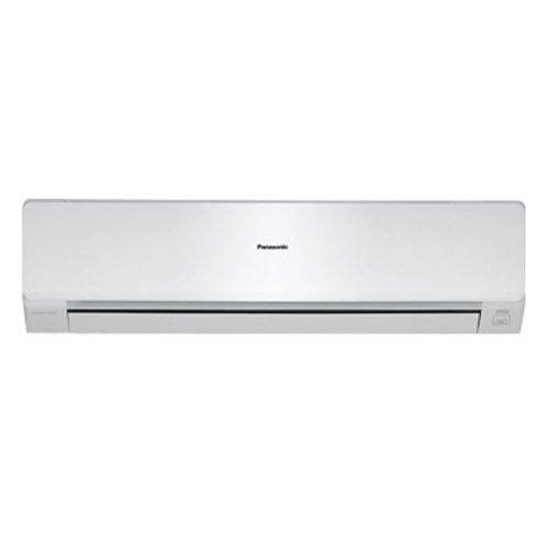 Panasonic-CS-UA24PKYP-2-Ton-Split-Air-Conditioner
