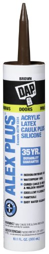 dap-18120-alex-plus-acrylic-latex-caulk-with-silicone-pack-of-12