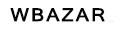 wbazar