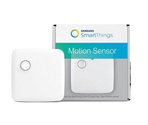 Samsung-SmartThings-Motion-Sensor