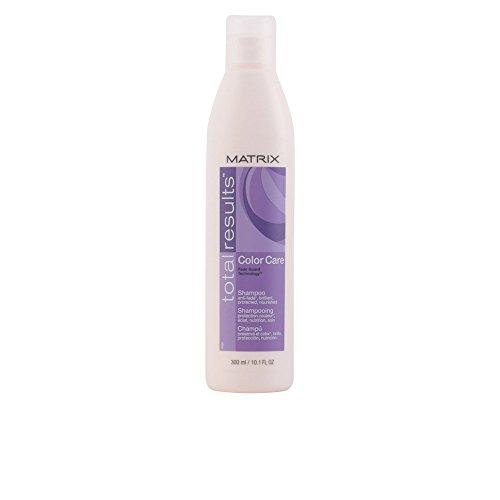 Matrix Total Results Color Care Shampoo, 10.1 Ounce (Matrix Color Care compare prices)