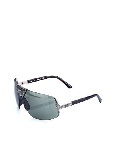 Diesel Gafas de Sol DL0053 Metal