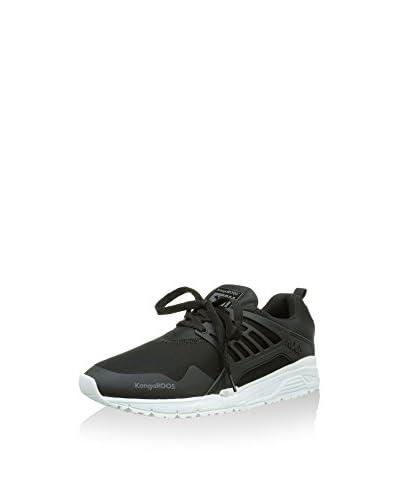 KangaROOS Sneaker Runaway Roos 006 [Bianco]