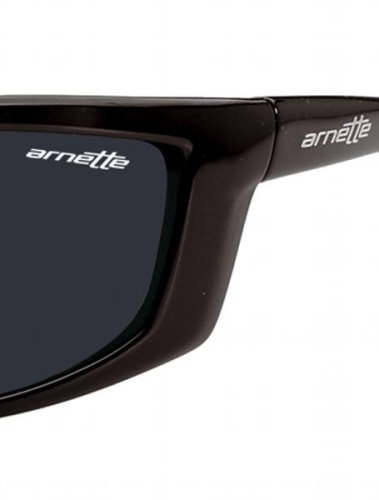 Arnette glasses mini sun swinger