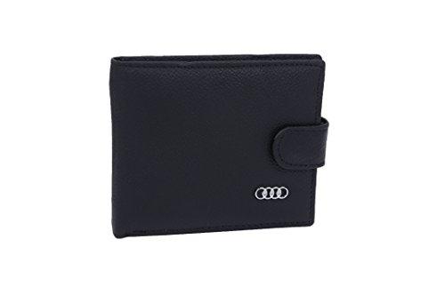 mercedes-benz-bmw-audi-geldborse-herren-schwarz-rindsleder-genuine-soft-leather-95-x-12-cm-h-l-audi-