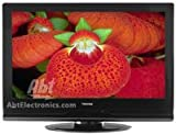Toshiba 37AV500U 37-Inch 720p LCD HDTV