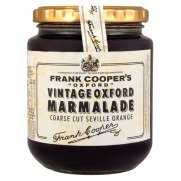 Frank Cooper, Marmalade Vntge Oxford Co, 454-GM (6 Pack)